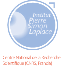 Centre National de la Recherche Scientifique (CNRS, Francia)